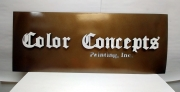 Color-Concepts-Painting-Inc