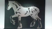 Draught-Horse-Brewery---horse-sign