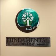 Fundamental-Healings-logo-sign-at-business