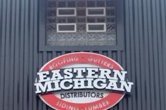 Eastern-MI-Distributors-sign-close-up-2