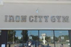 Iron-City-Gym---bldg-sign-2