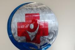 Patient-Choice-Urgent-Care-logo-sign-1