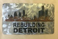 Rebuilding-Detroit-sign