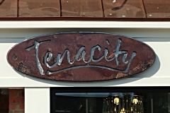 Tenacity---street-side-clos