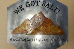 We-Got-Salt-logo-sign-2