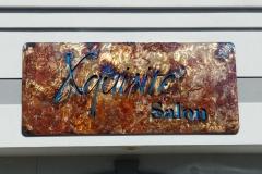 Xquisite-Salon---close-up-o