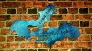 1_Maceday-Lotus-Lake-blue-2