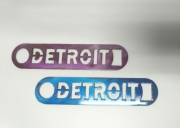 Bottle-Opener---DETROIT