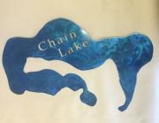 Chain-Lake-blue