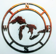 Compass-Great-Lakes-attached