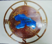 Compass-Union-Lake-magnet-in-middle