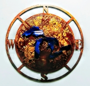 Compass-w-Great-Lakes-magnet-pic-enhanced