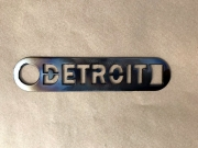 DETROIT-bottle-opener-burne