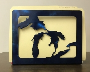 Great-lakes-File-Holder