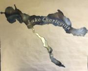 Lake-Charlevoix-burned