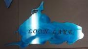 Loon-Lake-blue