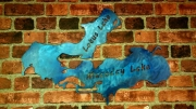 Maceday-Lotus-Lake-blue-2