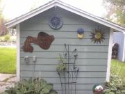 Pine-Lake-cutout-on-shed