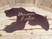 Union-Lake-large-rusted