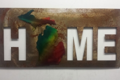 HOME-w-MI-magnets---Rusted-