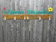 Green-Thumb-at-Work-tool-hook-on-fence