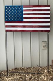 USA-Flag-Garden-Stake-Copy