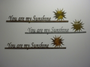 You-Are-My-Sunshine---3-versions