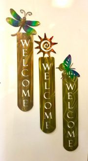 dragonfly-sun-butterfly-welcome-colorful