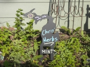 MI-Garden-Stage---chalkboard-MINT