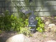MI-Garden-Stake---chalkboard-black