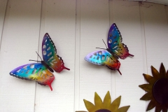 Carrico-garage---butterfly-