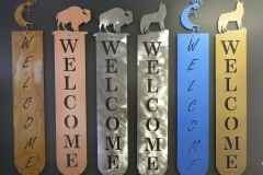 Welcome-Signs---vertical-B