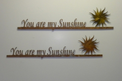 You-Are-My-Sunshine---2-colors-A