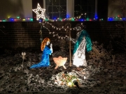 Nativity-Scene-outdoors-life-size