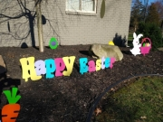 happy-easter-and-other-yard-stakes-at-macbeths-wide-view