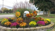 Halloween-Garden-Stakes