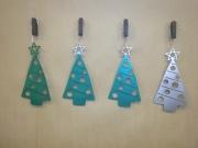 Ornaments---Xmas-Tree-various