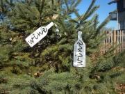 Xmas-Ornament---2-wine-bottles