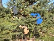 Xmas-Ornament---3-State-of-MI-in-tree