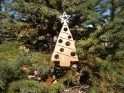 Xmas-Ornament---Copper-Xmas-Tree-in-tree
