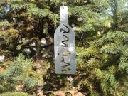 Xmas-Ornament---Wine-Bottle-in-tree