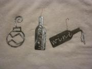 Xmas-Ornament---wine-bottles-&-ornament-cutout