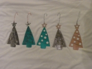 Xmas-Ornaments---Christmas-Trees