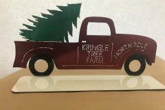 Kringle-Tree-Farm-North-Pole