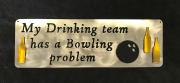 Bowling-Problem-Copy