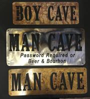 Boy-Cave-Man-Cave-Copy