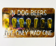 Dog-Beers-pint-glasses