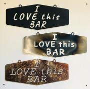 I-Love-this-bar