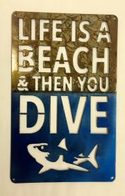 Lifes-a-Beach-sign