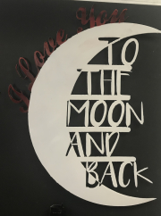 Moon-and-Back